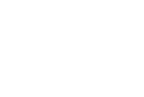 2019 Finalist: Excenellence Awards