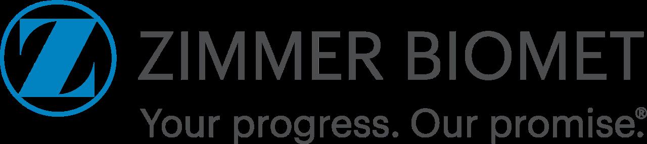 Zimmer Bioment | WalterLorenz Surgical Arm
